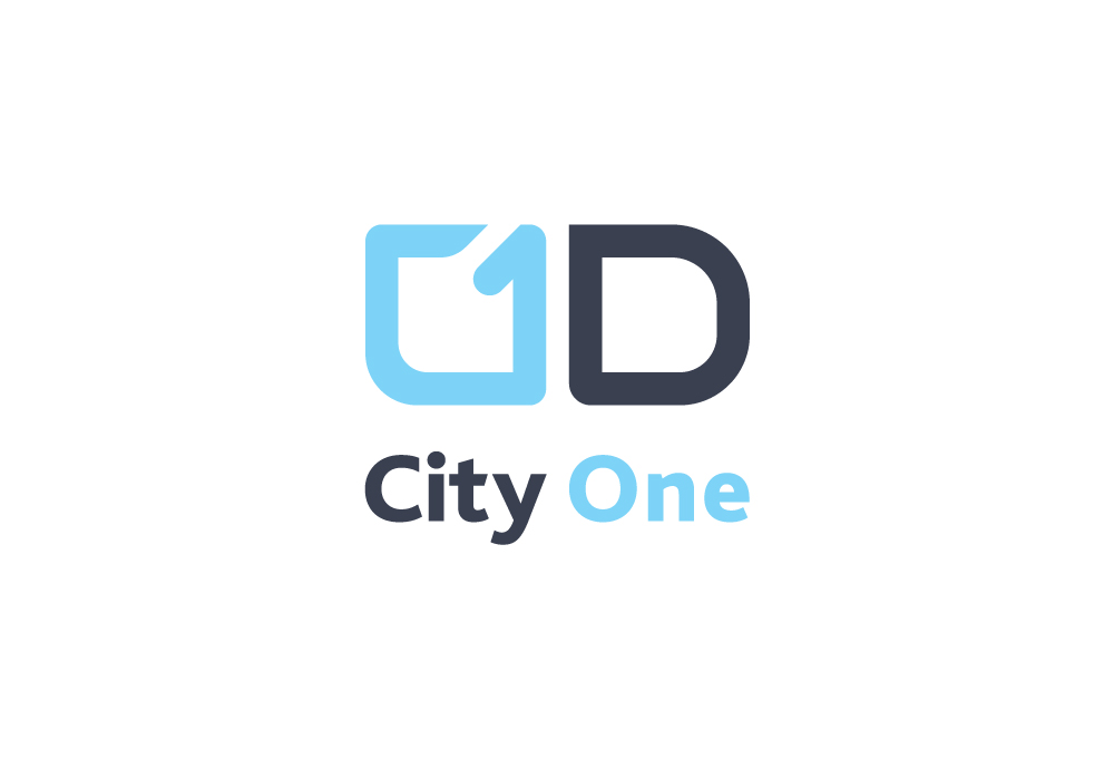 """City One Development"""